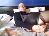 ass pussy work 1