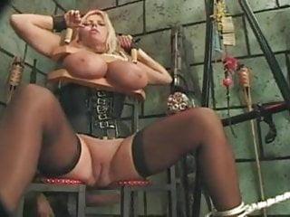 Lesbians mistress and slave...
