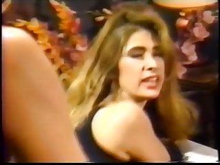 Erectnophobia 2 (1992) Full movie