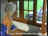 Lynn Armitage - British Hardcore Vintage Porn