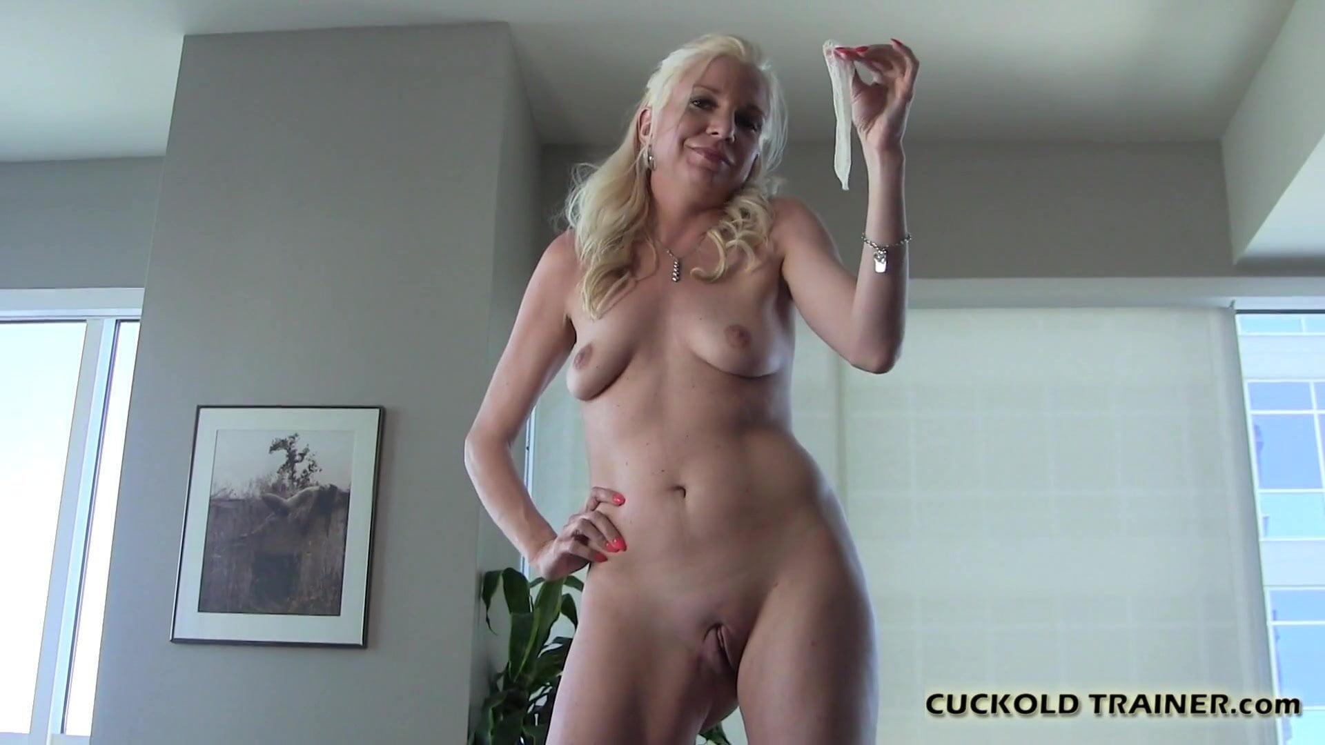 Dicketiten Dicke Titten