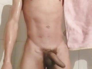 سکس گی latin boy fingers his pussy anal twink  locker room  latino  hunk  hd videos handjob  gay pussy (gay) gay boys (gay) gay boy (gay) anal  amateur