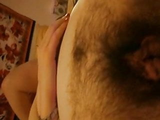 horny scottish part 5HD Sex Videos