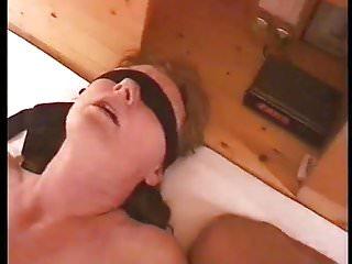 Slave Maria nipple clamps