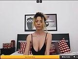 black sex amateur videos
