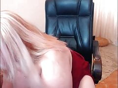 Free Live Sex Chat with melyssamilfxx