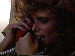 Tracey Adams - Amber Lynn's Hotline 976 Sc04