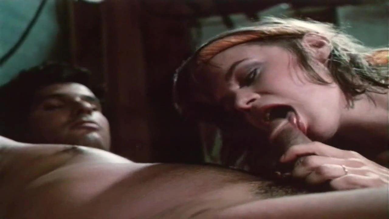 barbra streisand porno film