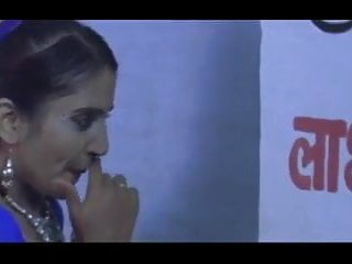 Kanchan aunty doodhwali...