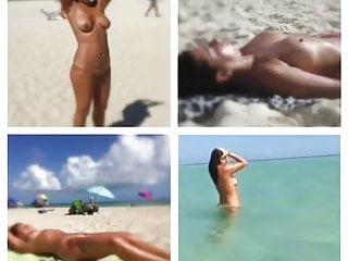 Beach 5...