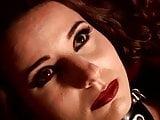 HAMMER HORROR - erotic music video