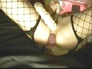 filling all holes