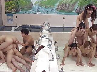 Video 1223872801: jav english, japanese jav, jav hd, dirty women, women licking, straight women, naked time, naked playing