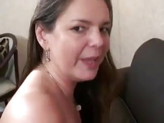 Hot Couple Paid For Sex With Mature Wife