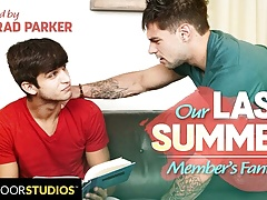 Best Friends Raw-Fuck & Suck, A Summer To Remember