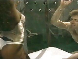 Scene 1 booty...