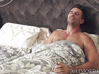 Jules Jordan – Kenzie Taylor's Anal Fantasies Come True