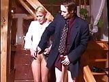 pantyhosejobs Kathleen&Desmond