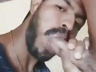 tamil boy sucking