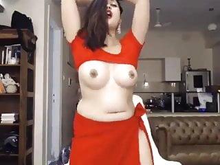 Babe hottie on cam