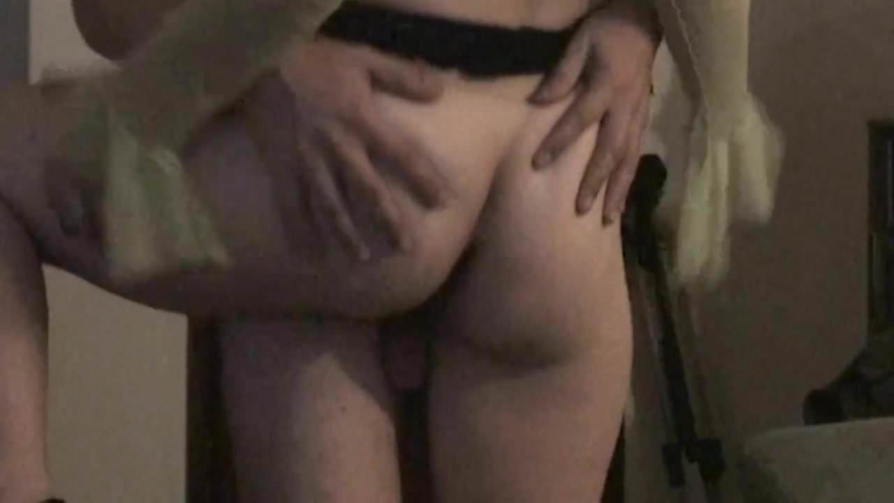 Amateur Wife Can T Handle