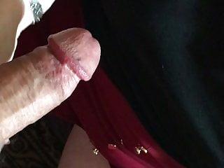 The Adult Video Experience – Suck and Fuck my BBW Friend