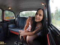 fake taxi tattoo teen jennifer mendez fucked hard by cabbiefree full porn