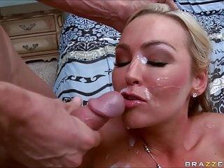 Video 1532578701: abbey brooks, cock natural tits cumshot, cock tits cum, cumshot big tits cock, straight cock cum, nipples big natural tits, cock cum mouth, big tits blonde cum, american cum, big natural tits hd