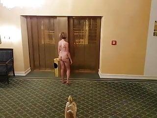 Hotel...