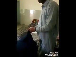 Free Pathan Porn Videos (31) - Tubesafari.com