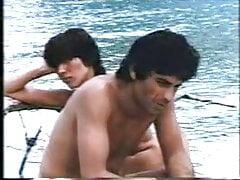 greek porno itan kapote parthenes sex kai arxeokapilia(1983)