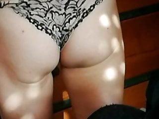 Gradual ass