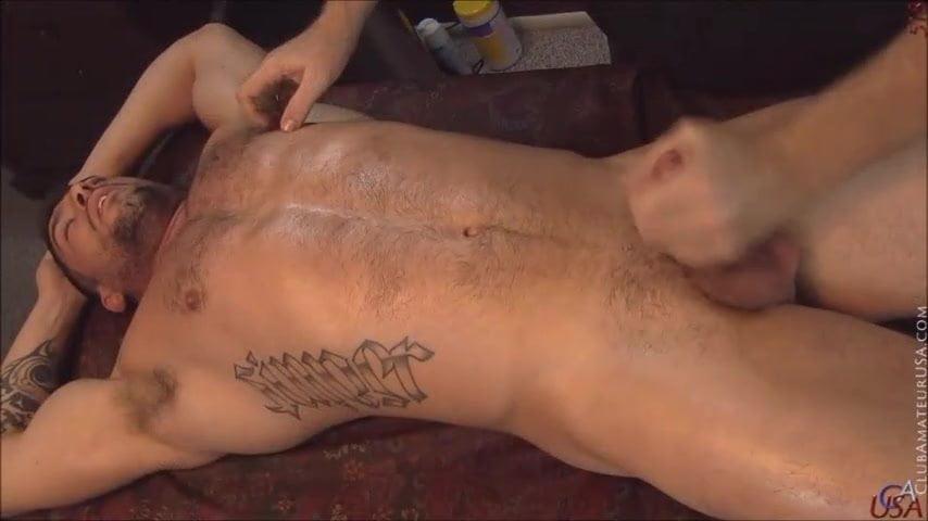 Amateur old ssbbw anal