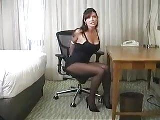 Hotelroom...
