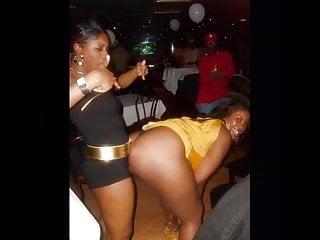 Pussy black fucking brazilian fuck ebony booty...