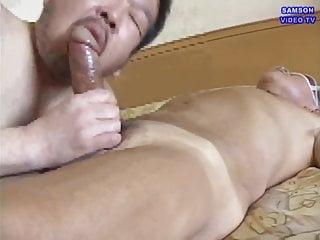 Maduros Japoneses 22