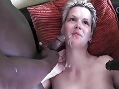 busty blonde wife enjoys bbc on vacationPorn Videos