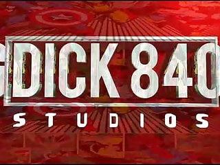 cum tribute dedicace for gotsole from BIGDICK84000
