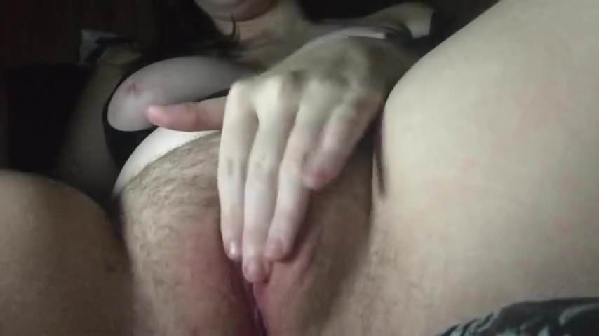 Close Up Hairy Creampie Hd