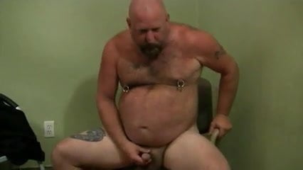 gitl anal humiliated at party