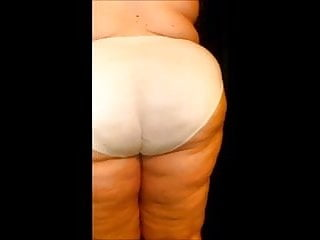 Milf fat...