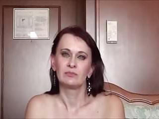 Lezbicky / Big Sex Tv. Big Sex Tv == Lezbicky 06:07 anál, dievčatá, dildo, fetiš, tvrdé porno, lesbičky, čúranie, tínedžerky, robertko.