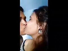 Deshi aunty ki muh me mera lund,fb id link in first comment