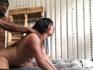 Outdoor fuck with indian tgirl full vid onlyfans...