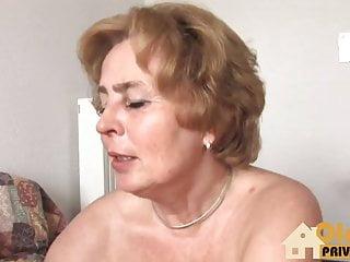 Im altenheim porno Kostenlose Filme