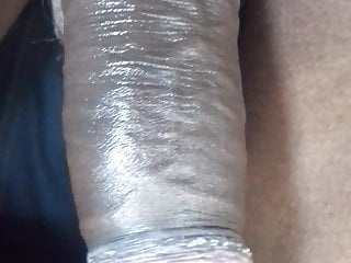 سکس گی creamy indian black cock video spanking  monster cock gay (gay) indian gay boys (gay) indian (gay) hunk  hd videos gay sex (gay) gay movie (gay) gay massage happy ending (gay) gay love (gay) gay cock (gay) emo boy  cum tribute  black gay (gay) black  big cock gay (gay) big cock  bbc gay (gay) asian  amateur
