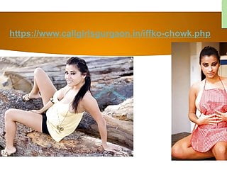 Gorgeous Escorts Service in Iffco Chowk