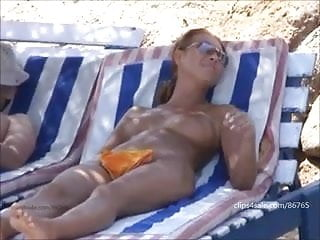 Monikas holiday in egypt...
