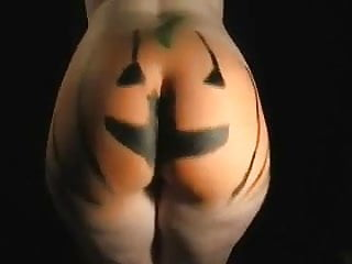 Irish Pawg M.J. Halloween Gift