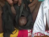 211217my peeled cock tributes meenus 38D black n white bras